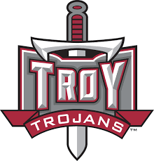 Free Leadership 101 Class Through Troy University