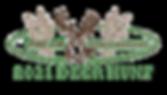 2021_deer_hunt_logo.png