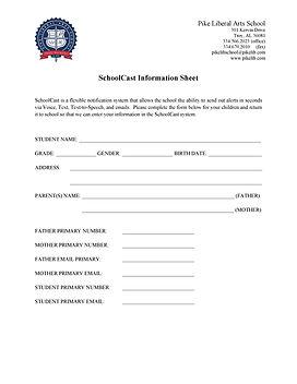 SchoolCast Info-page-001.jpg