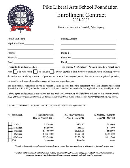 Enrollment Contract_2021-22-page-001.jpg