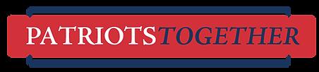 patriotstogether_logo_png.png