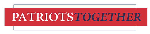 patriotstogether_logo_png.png