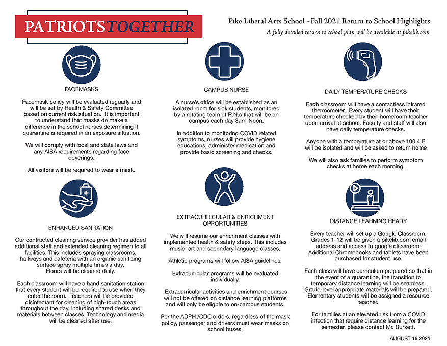 patriots together_guidelines_Aug182021-page-001.jpg