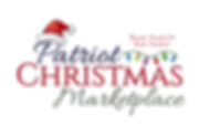 patriot_christmas_marketplace_2019.png