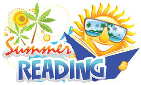 Summer Reading Assignments for Grades 7-9