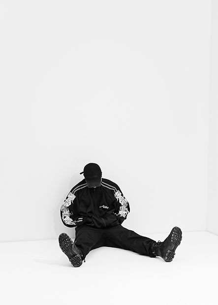 Interview - Johnny Black1012.jpg