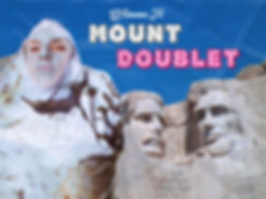 mount doublet colour big.jpg