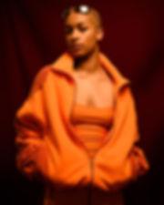 017-GMBHss19-Simone-Creatives-2.jpg