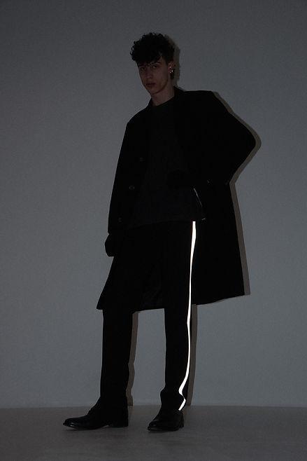 017-Helmut Lang-Alan Crocetti Creative-2