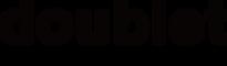 doublet_logo.png