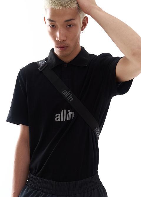 All in - Taka0017 1.jpg