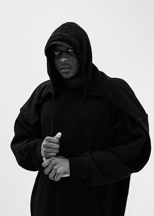 Interview - Johnny Black0017.jpg