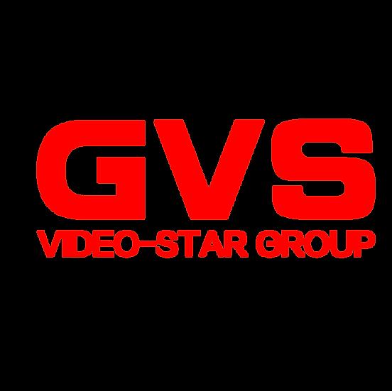 Каталог GVS KNX 2019