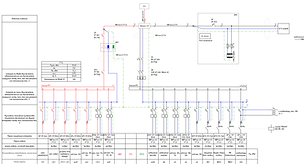 2020-11-01 13-39-41 ЭОМ.pdf - Foxit Phan