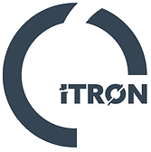 Citron_KNX_Russia.png