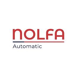 NOLFA_logo.png