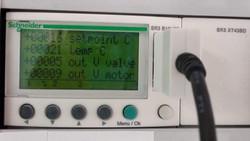 Schneider Electric Zelio Logic