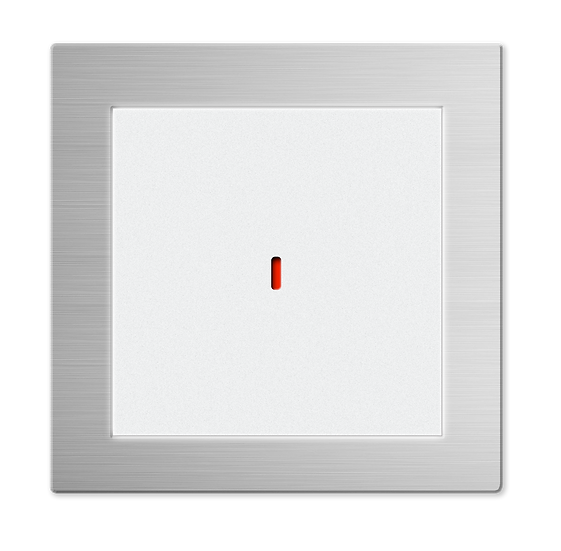 KNX Push Button