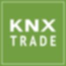 KNXtrade_logo