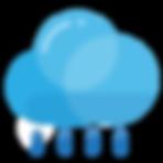 cloud_104894.png