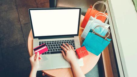 Часткова передоплата за товар карткою, остаточний розрахунок – на пошті: операції через РРО (ПРРО)?