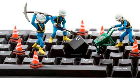 Регламентні роботи ІТС та електронних сервісів ДПС у святкові дні