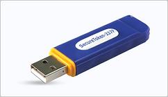 SecureToken-337F