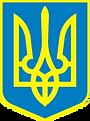 Електронні послуги Мінсоцполітики (Призначення житлової субсидії)