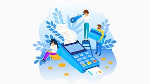 Підтримка POS-терміналів Приватбанку у Cashalot