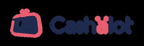 Програмний реєстратор розрахункових операцій | ПРРО Cashalot від M.E.Doc