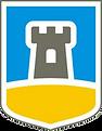 Електронні послуги Державного земельного кадастру