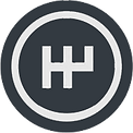 logo_edriver.png