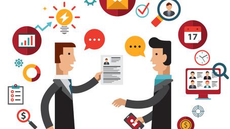 Зміни щодо Порядку обміну електронними документами набувають чинності 01.09.2020