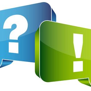 Чи передбачена відповідальність за порушення граничних термінів реєстрації ПН/РК ?