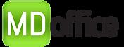 MDOffice — Все для внешнеэкономической деятельности. Все для внешнеэкономической деятельности. Програмне забезпечення для митниці.