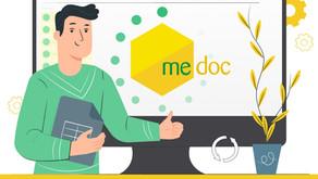 Оновлення програми M.E.Doc версія 11.02.056