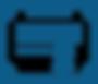 HTTP сервер універсальної бібліотеки криптографічних перетворень