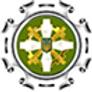 Портал електронних послуг пенсійного фонду України