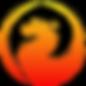 Firebird_logo.svg.png