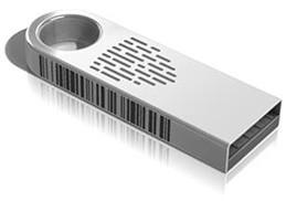 """Виробник систем інформаційної безпеки """"Автор"""" представляє новий продукт"""