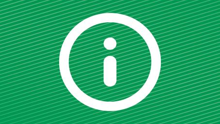 Надання інформації про зареєстровану в ЄРПН ПН на операції з постачання сільськогосподарської продук