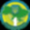 Електронні послуги Міністерства екології та природних ресурсів України