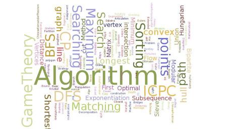 Алгоритм роботи ФОП з програмним РРО