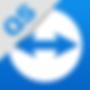 Удаленный помощник -TeamViewer QuickSupport