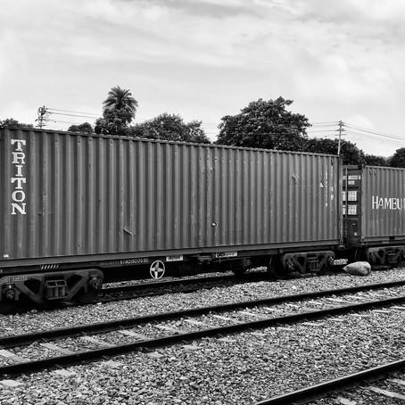 Konfiguracja UTI na poszczególnych typach wagonów ze względu na ich warunki techniczne.