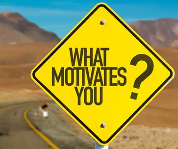 Jak sprawdzić motywację wewnętrzną kandydata podczas procesu rekrutacji?