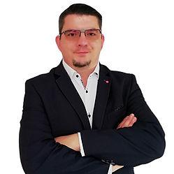 Radosław Bugaj