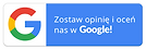 opinie_google.png