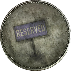 token_reserved.png