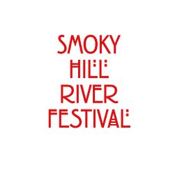 Riverfest_4stack.png